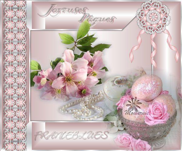 Joyeuses Pâques A85f9804