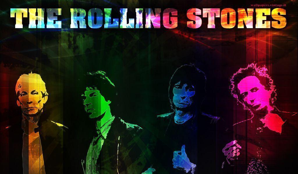 http://nelena-rockgod.blogspot.com/2012/12/rolling-stones-wallpapers.html
