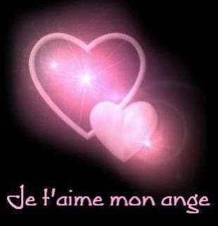 Amour coeur love page 11 - Coeurs amoureux ...